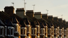 The Government cash will help councils inspect more properties