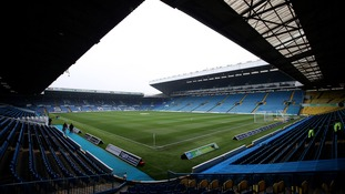 Leeds fans' group urge supporters to boycott Championship match against Middlesbrough