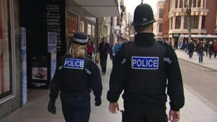 A Dorset Police office has been dismissed after a misconduct hearing.