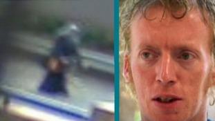 Teenager admits brutal Colchester killings