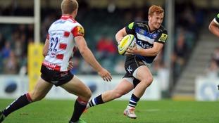 Rory Jennings