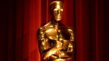 An Oscar statute