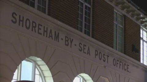 E-Shoreham_robbery