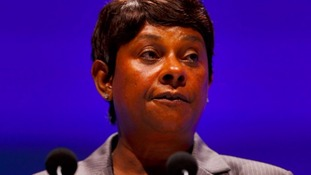 Baroness Lawrence appointed Chancellor of De Montfort University