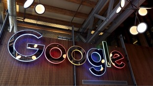 Labour calls for investigation into Google tax deal