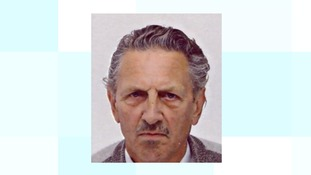 Police are concerned for the welfare of a missing 73-year-old man from Devon