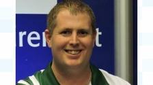 Robert Paxton from Taunton