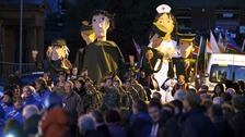 2015 Carnival