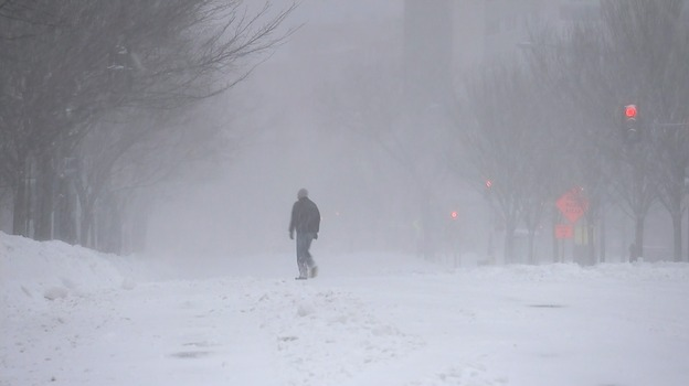 snow_moore_vt