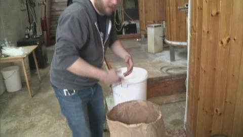 Brewerysot1