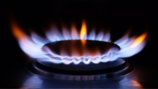 Energy firm complaints increase by nearly a quarter