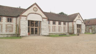 Heartache for couples as wedding venue set to close
