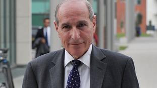 Coroner Sir John Goldring begins summing up in Hillsborough Inquests