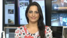 Divya Kohli