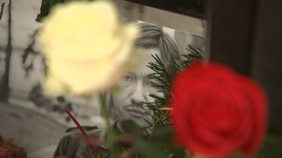 The fire was the worst tragedy in Romania since the fall of communism.