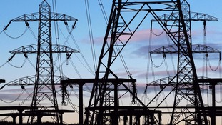 Power plant closures leave Britain facing electricity 'supply crisis' by 2025