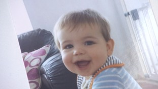 Baby died after NHS helpline 'failed to spot severity of illness'