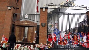 Jurors at the Hillsborough inquests have been reminded about evidence on stadium safety surrounding the disaster