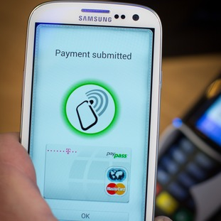 how to send phone credit to people telstraa