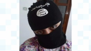 Judge sums up evidence in trial of IS-accused mother