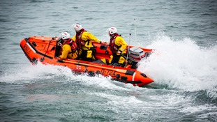 Sunderland and Tynemouth RNLI busiest lifeboat crews in the north of England