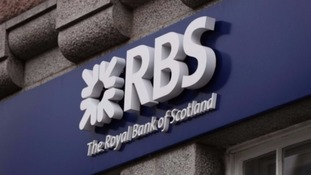RBS sets aside £2bn to cover mortgage and PPI mistakes