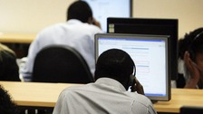 Could you complete your working day in just six hours?