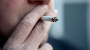 Summer to be smoke free in Nottingham as city gets tough on tobacco
