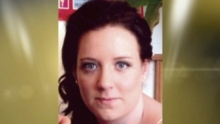 Megan-Leigh Peat was found stabbed at a house in Ampthill, Bedfordshire.