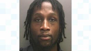 West Midlands fraudster who went on the run recaptured