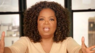 How Oprah Winfrey earned $12.5 million from a tweet about bread