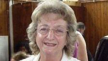 Maureen Tyler