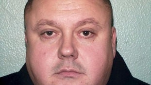 Serial killer Levi Bellfield finally admits abducting, raping and killing schoolgirl Milly Dowler