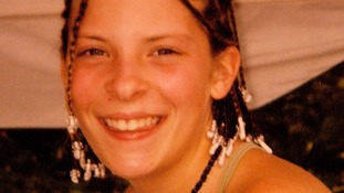 Milly Dowler: A timeline of the investigation