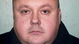 Milly Dowler murder: Who is Levi Bellfield?