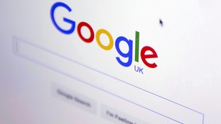 David Cameron defends Google tax deal