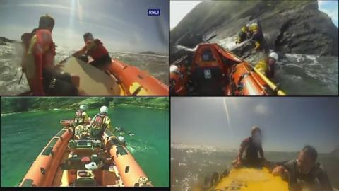 P-RNLI_RESCUES_SUBS