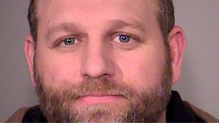Arrested leader of Oregon occupation tells protesters to 'go home'