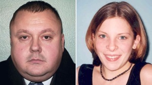 Levi Bellfield also killed two other women and will die behind bars.