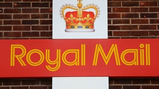 More than £1bn was raised by the sale of the Government's shares in Royal Mail