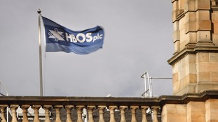 HBOS: Ex-managers of failed bank to be investigated