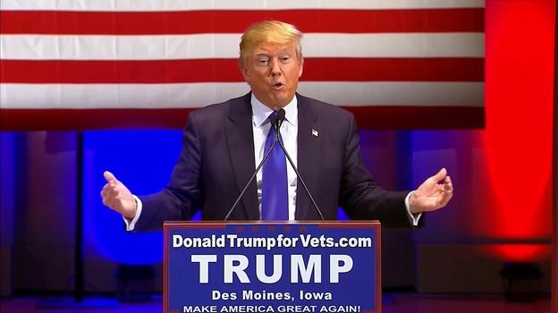 trump_debate_vt