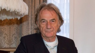 Top French accolade for Nottingham designer Sir Paul Smith