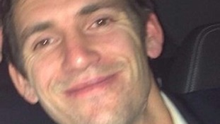 Family of British man plead for help after he vanishes in Amsterdam