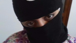 Timeline: Tracking Tareena Shakil's journey to Syria to join Islamic State