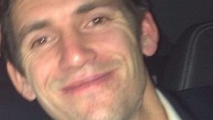 Family of Richard Cole missing in Amsterdam appeal for help to find him