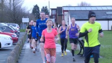 Council proposes fee for park run