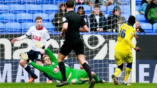 FA Cup round-up: Leeds and Blackburn go through