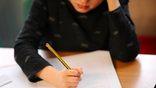 'Geography of disadvantage' hits poor children in Norwich