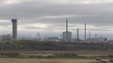 Jobs for local people during Sellafield decommissioning